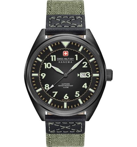 Swiss Military Hanowa 06-4258.13.007
