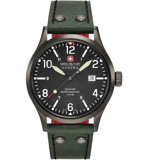 Swiss Military Hanowa 06-4280.13.007.06