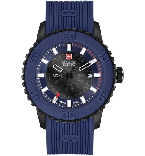 Swiss Military Hanowa 06-4281.27.003