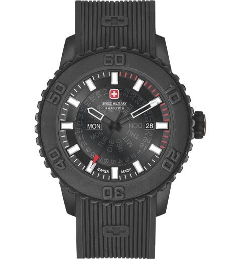Swiss Military Hanowa 06-4281.27.007