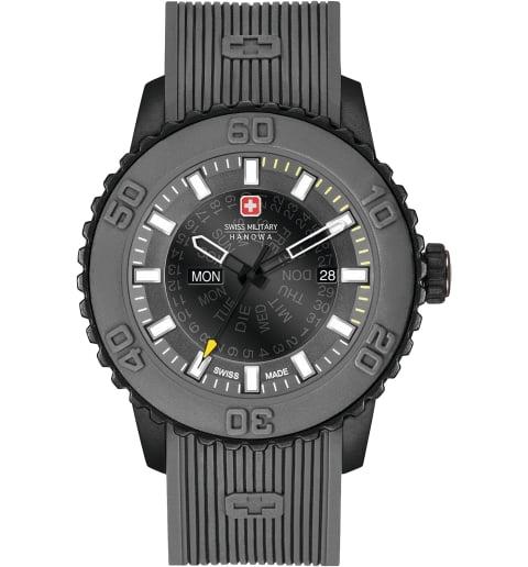 Swiss Military Hanowa 06-4281.27.007.30