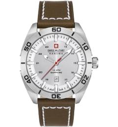 Swiss Military Hanowa 06-4282.04.001