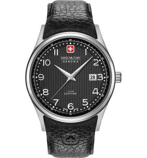 Swiss Military Hanowa 06-4286.04.007
