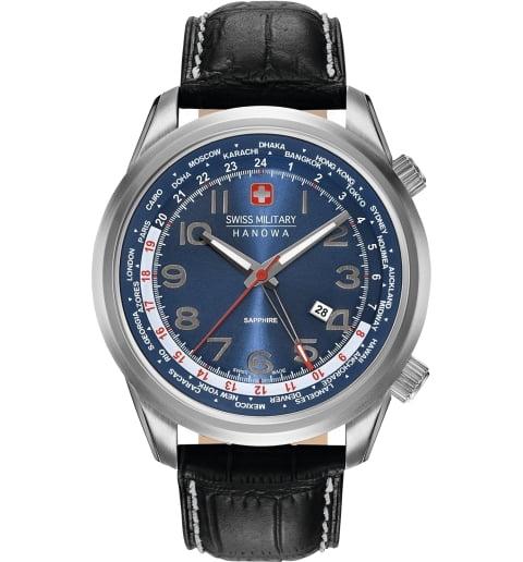 Swiss Military Hanowa 06-4293.04.003