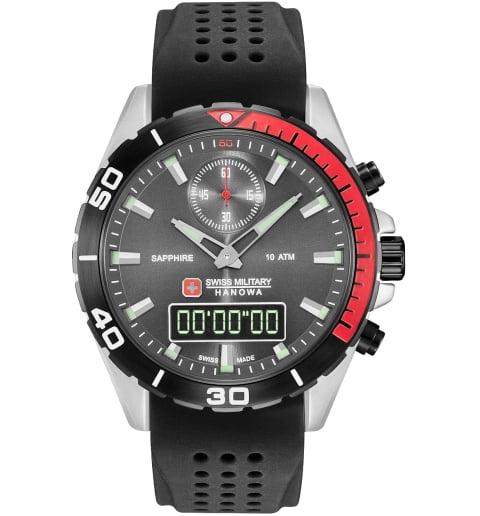 Swiss Military Hanowa 06-4298.3.04.009
