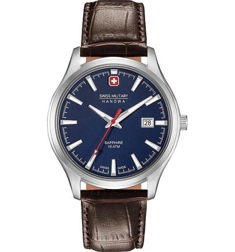 Swiss Military Hanowa 06-4303.04.003