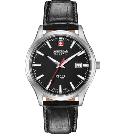 Swiss Military Hanowa 06-4303.04.007