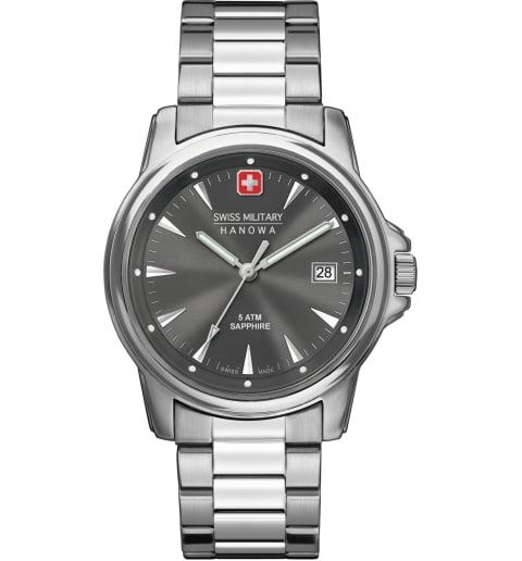 Swiss Military Hanowa 06-5044.1.04.009