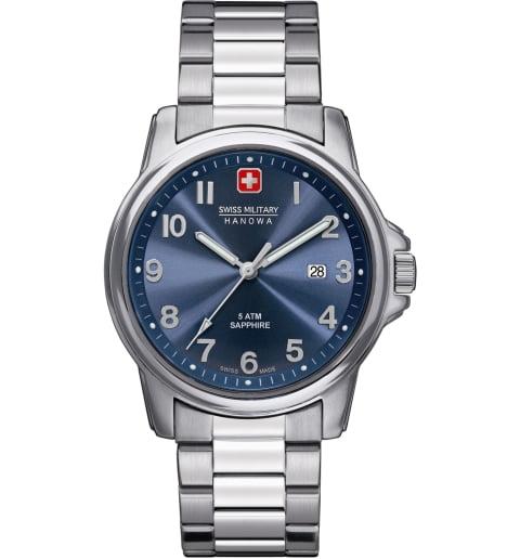 Swiss Military by Hanowa 06-5231.04.003