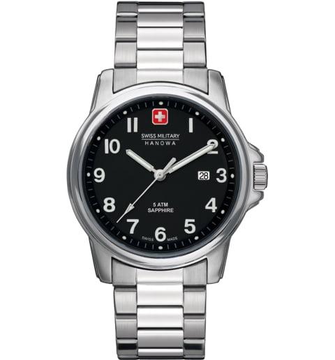 Swiss Military by Hanowa 06-5231.04.007