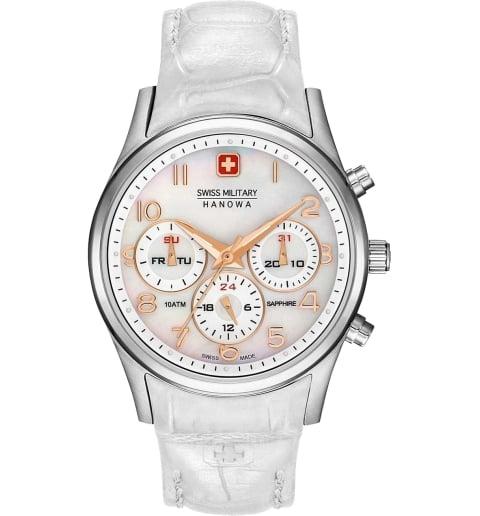 Swiss Military Hanowa 06-6278.04.001.01