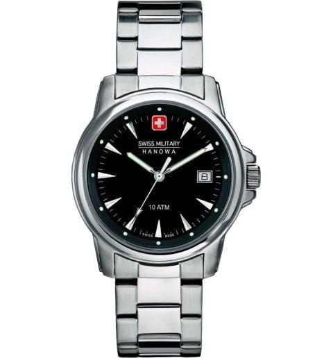 Swiss Military Hanowa 06-8010.04.007