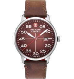 Swiss Military Hanowa 06-4326.04.005