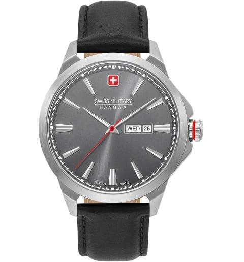 Swiss Military Hanowa 06-4346.04.009