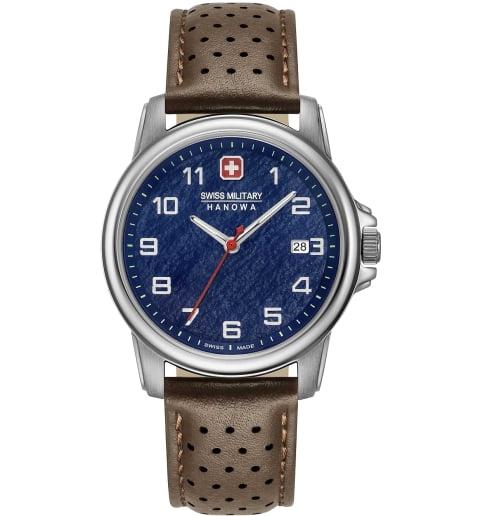 Swiss Military Hanowa 06-4231.7.04.003