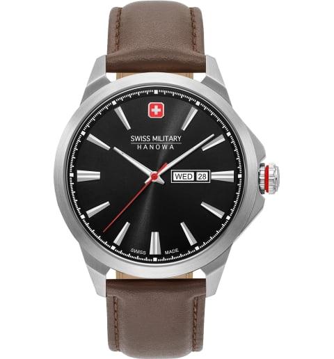 Swiss Military Hanowa 06-4346.04.007