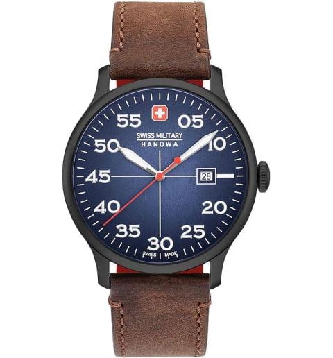 Swiss Military Hanowa 06-4280.7.13.003