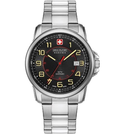 Swiss Military Hanowa 06-5330.04.007