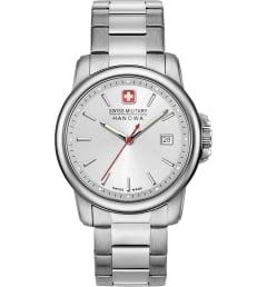 Swiss Military Hanowa 06-5230.7.04.001.30