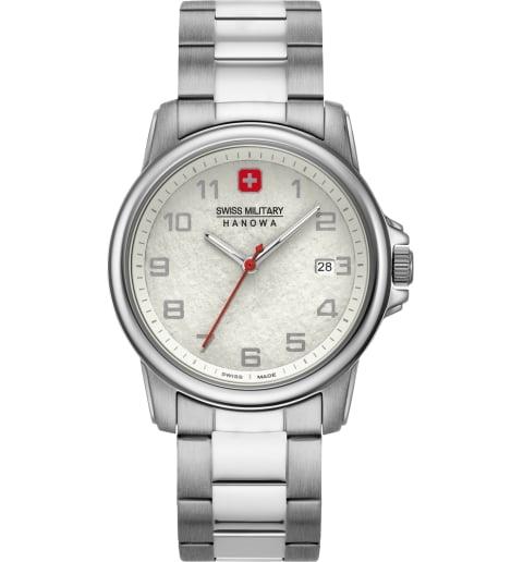 Swiss Military Hanowa 06-5231.7.04.001.10