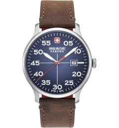 Swiss Military Hanowa 06-4326.04.003