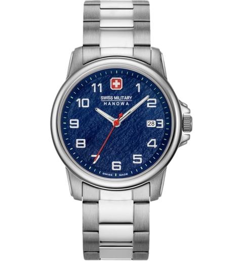 Swiss Military Hanowa 06-5231.7.04.003
