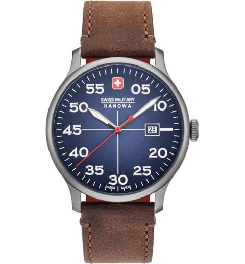 Swiss Military Hanowa 06-4326.30.003