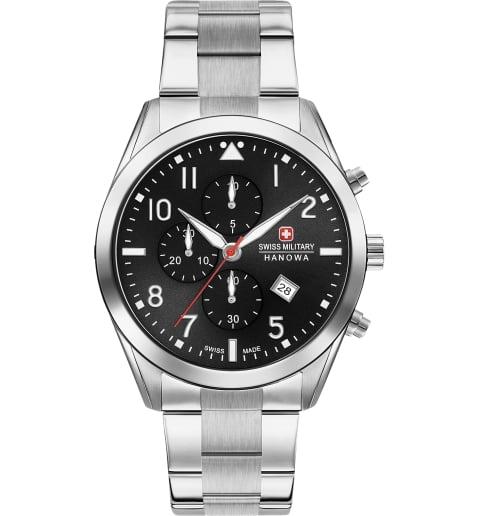 Swiss Military Hanowa 06-5316.04.007