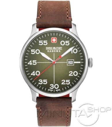 Swiss Military Hanowa 06-4326.04.006