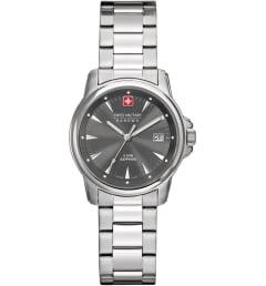 Swiss Military Hanowa 06-7044.1.04.009