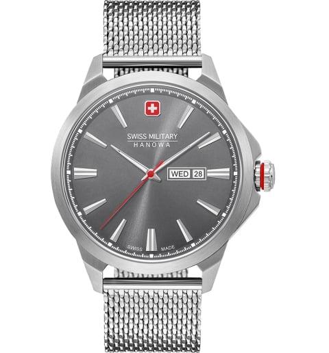 Swiss Military Hanowa 06-3346.04.009