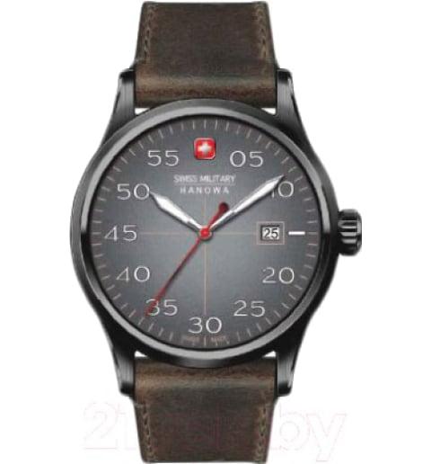 Swiss Military Hanowa 06-4280.7.13.009
