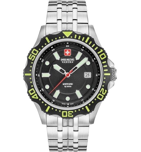 Swiss Military Hanowa 06-5306.04.007.06