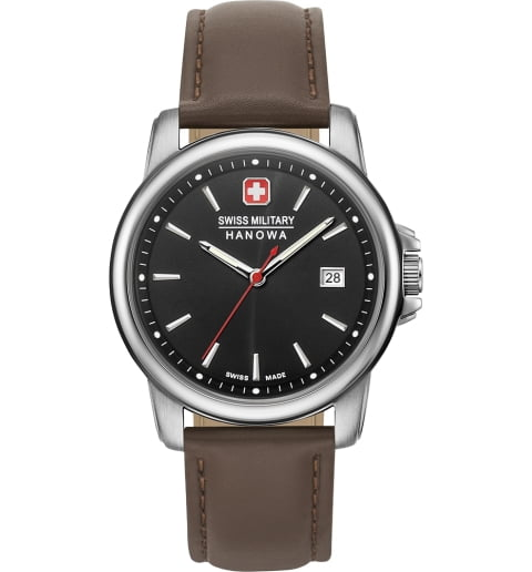 Swiss Military Hanowa 06-4230.7.04.007