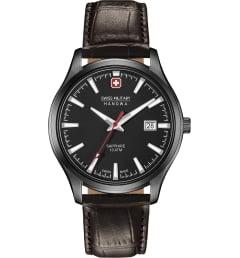 Swiss Military Hanowa 06-4303.13.007