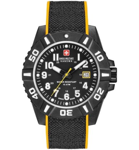 Swiss Military Hanowa 06-4309.17.007.79