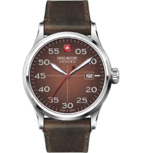 Swiss Military Hanowa 06-4280.7.04.005