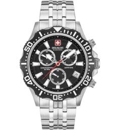 Swiss Military Hanowa 06-5305.04.007