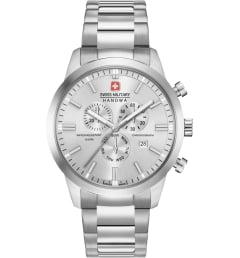 Swiss Military Hanowa 06-5308.04.009