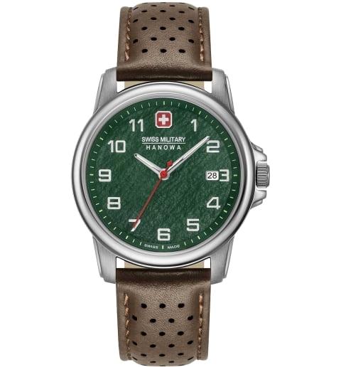 Swiss Military Hanowa 06-4231.7.04.006