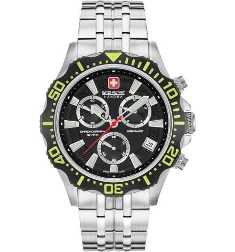 Swiss Military Hanowa 06-5305.04.007.06