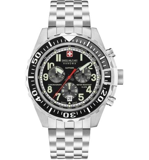 Swiss Military Hanowa 06-5304.04.007