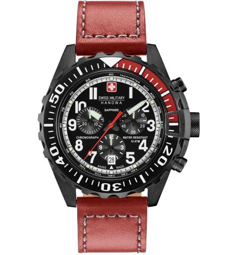 Swiss Military Hanowa 06-4304.13.007