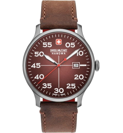 Swiss Military Hanowa 06-4326.30.005
