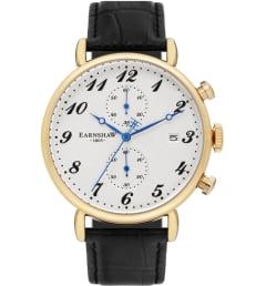 Thomas Earnshaw ES-8089-04