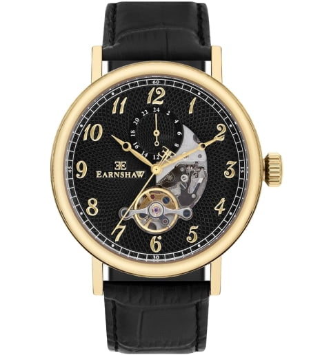 Thomas Earnshaw ES-8082-02