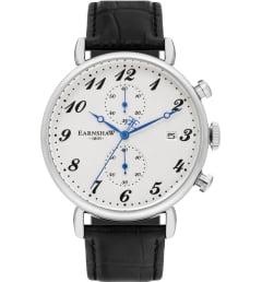 Thomas Earnshaw ES-8089-02