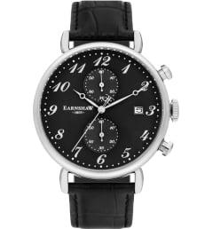 Thomas Earnshaw ES-8089-01