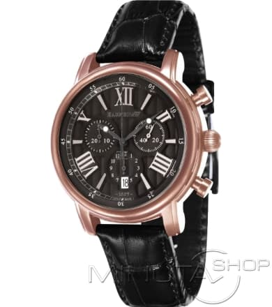 Купить онлайн женские часы и хронограф Часы THOMAS