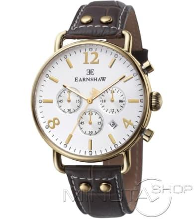 Thomas Earnshaw ES-8001-02